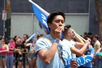 san-francisco-pride-parade-2015-40
