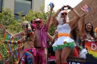 san-francisco-pride-parade-2015-41