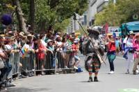 san-francisco-pride-parade-2015-45