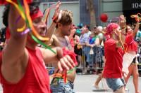 san-francisco-pride-parade-2015-48