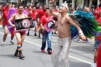 san-francisco-pride-parade-2015-49