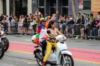 san-francisco-pride-parade-2015-5
