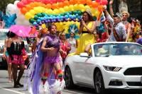 san-francisco-pride-parade-2015-50
