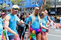 san-francisco-pride-parade-2015-54