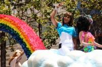 san-francisco-pride-parade-2015-56