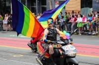 san-francisco-pride-parade-2015-6