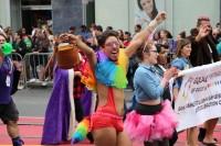 san-francisco-pride-parade-2015-7