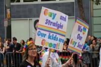 san-francisco-pride-parade-2015-9