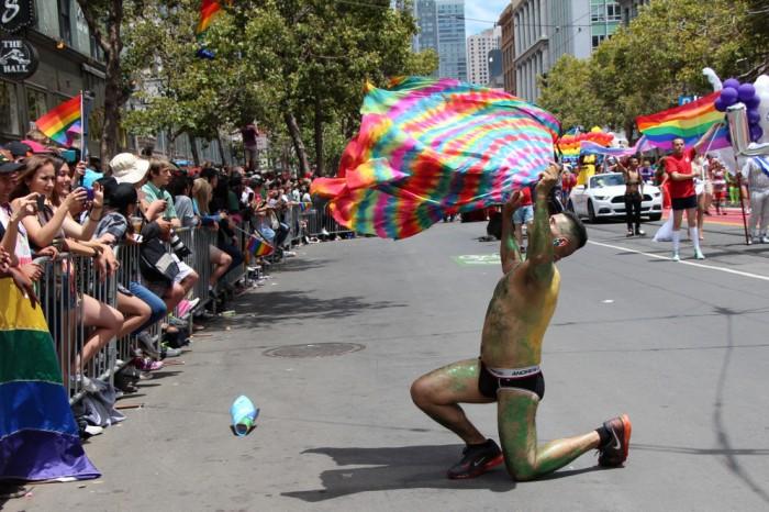 san-francisco-pride-parade-2015-cover