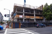 1-franklin-street-construction-1