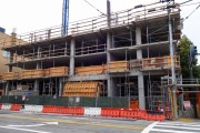 1-franklin-street-construction-3