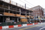 1-franklin-street-construction-4