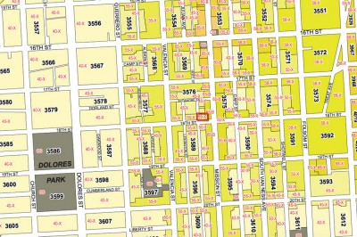 3420-18th-Street-Height-Limit-Map-Surrounding-Area