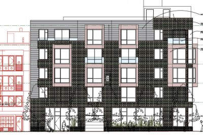 3420-18th-Street-Renderings-1