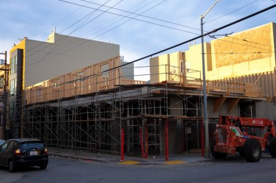 3420-18th-Street-Under-Construction-1