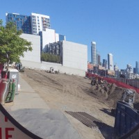 360-berry-street-eviva-mission-bay-construction-2
