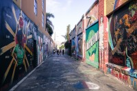 Clarion-Alley-Mural-Project-7
