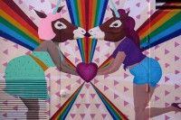 Clarion-Alley-Mural-Project-8