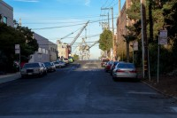 650-660-690-Indiana-Street-San-Francisco-Development-7