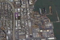 650-660-690-Indiana-Street-San-Francisco-Renderings-maps-2
