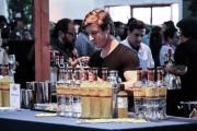 Eat Drink SF Bartender