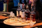 Each Drink SF Distilled Liquors