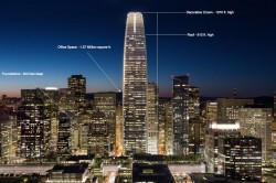 salesforce-tower-renderings-1a