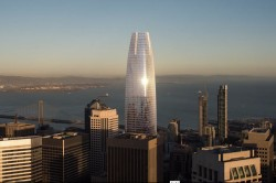 salesforce-tower-renderings-2a