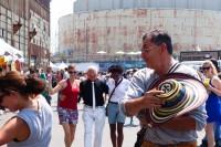 san-francisco-street-food-festival-pier-70-2015-11