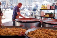 san-francisco-street-food-festival-pier-70-2015-17