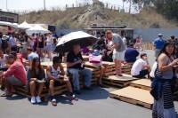 san-francisco-street-food-festival-pier-70-2015-18
