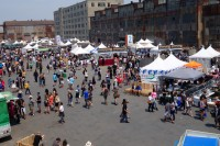 san-francisco-street-food-festival-pier-70-2015-2