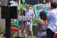 san-francisco-street-food-festival-pier-70-2015-20