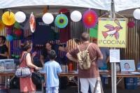 san-francisco-street-food-festival-pier-70-2015-22
