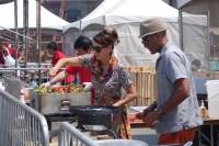 san-francisco-street-food-festival-pier-70-2015-25