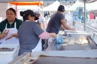 san-francisco-street-food-festival-pier-70-2015-27