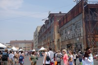 san-francisco-street-food-festival-pier-70-2015-30