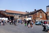 san-francisco-street-food-festival-pier-70-2015-4