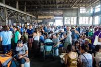 san-francisco-street-food-festival-pier-70-2015-8