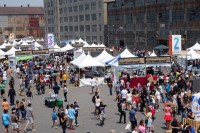 san-francisco-street-food-festival-pier-70-2015-hero-1