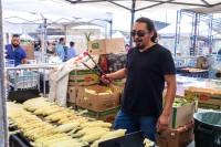 san-francisco-street-food-festival-pier-70-2015-hero-19