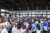 san-francisco-street-food-festival-pier-70-2015-hero-21
