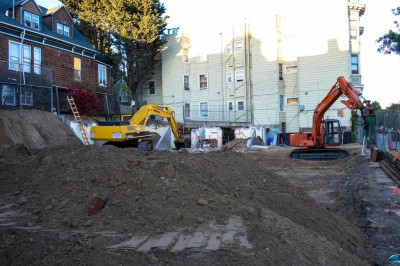 690-Page_street-construction-1