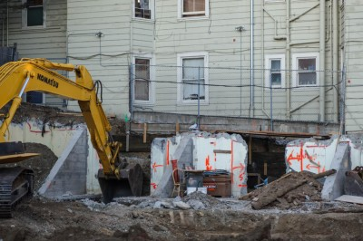 690-Page_street-construction-2