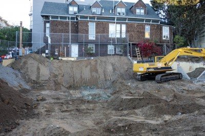 690-Page_street-construction-3