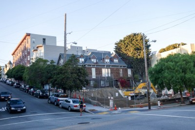 690-Page_street-construction-6