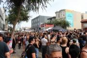 folsom-street-fair-2015-10