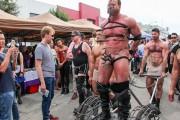 folsom-street-fair-2015-13