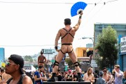 folsom-street-fair-2015-19