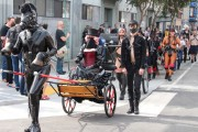 folsom-street-fair-2015-2